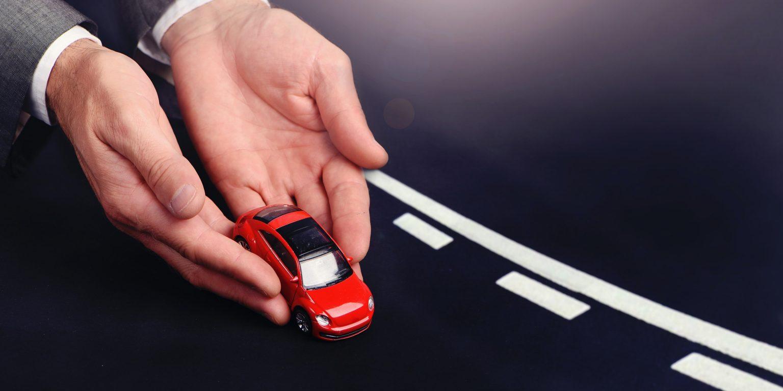Rebuilt Title Car Insurance