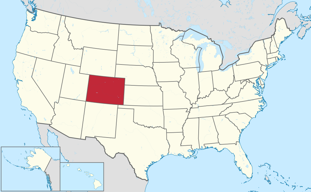 Car Insurance In Colorado