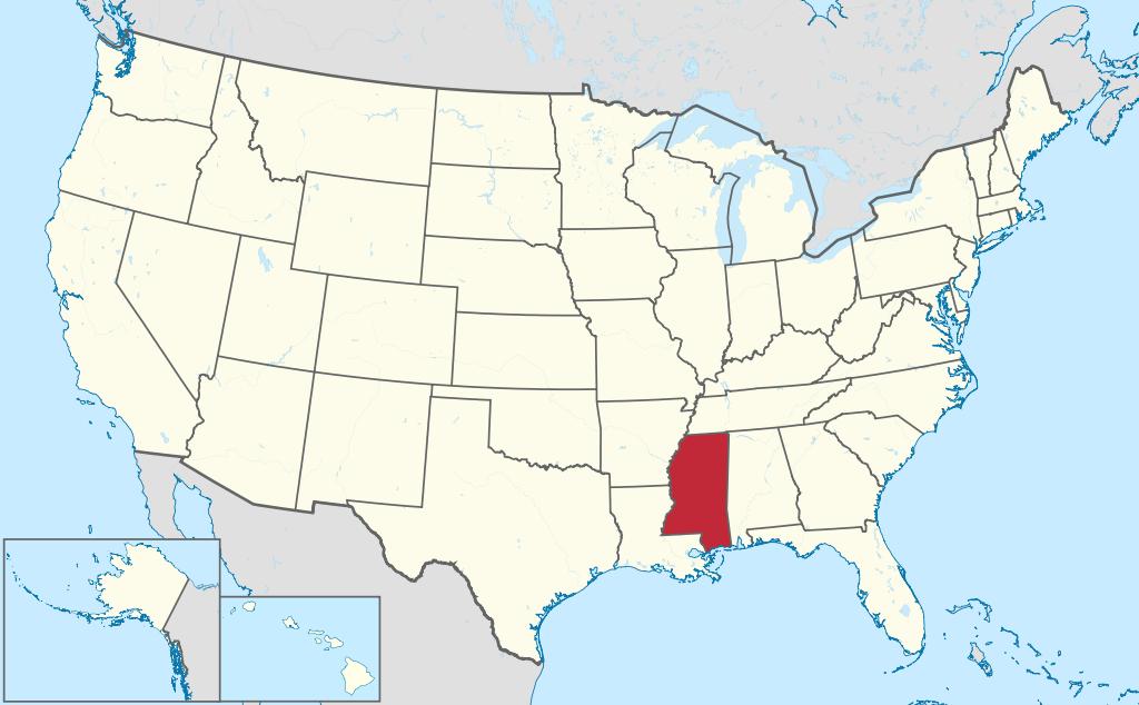 Mississippi Car Insurance