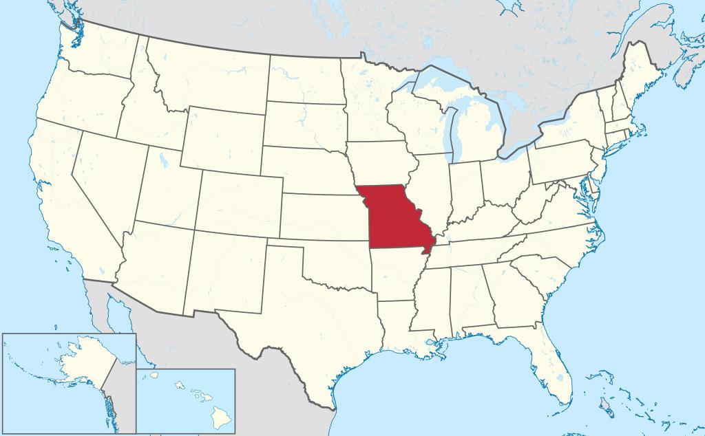 Missouri Car Insurance