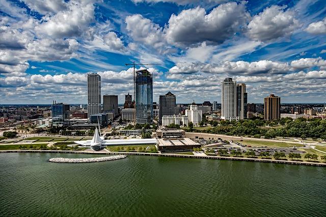 Car Insurance Milwaukee, Wisconsin
